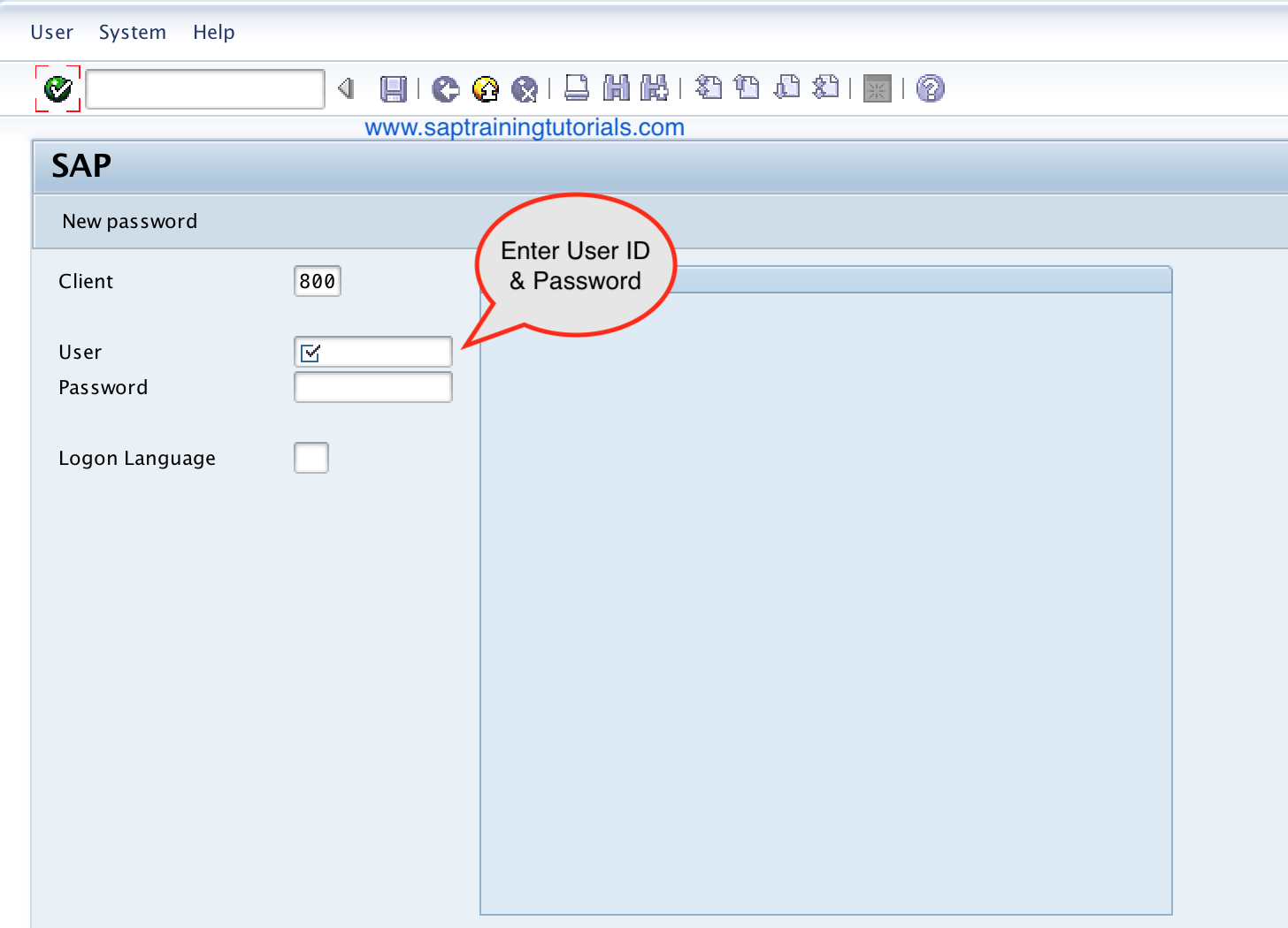 How to Check SAP Version | SAP NetWeaver Version in Use
